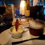 صورة فوتوغرافية لـ مطعم بار و لاونج نوكس