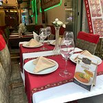 Фотография Turkish Cuisine
