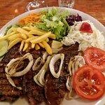 صورة فوتوغرافية لـ Restoran Brajlovic