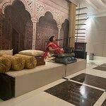 Photo of Purani Dilli Dubai