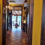 Photo of Restaurante La Terrazeta