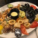 Bilde fra Romeo Restaurant