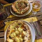 Photo of Pizzeria O' Vesuvio
