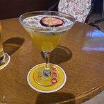 Фотография La-Pas Cocktailbar