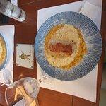 Fotografia de Restaurante La Gare
