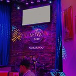 Fotografia de Hard Rock Cafe Gramado