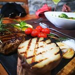 Photo of Caprice Restaurant