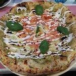 Foto de Pizzeria Papillon
