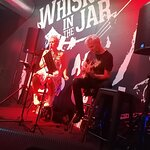 Photo of Whiskey in the Jar