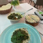 Photo of Nawab Indian Cuisine