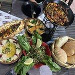 صورة فوتوغرافية لـ مطعم الشناوي