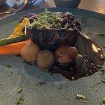 Bilde fra Restaurant Caspar