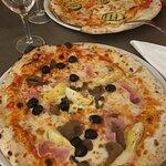 """Photo of """"DuePi"""" Pizzeria Ristorante Live Grill"""