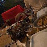 Çarıklı Et Restaurant resmi