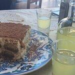 Photo of il Padrino Italian Restaurant Chania