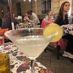 صورة فوتوغرافية لـ Európa Café - Restaurant