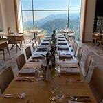 Bled Castle Restaurant照片