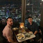 صورة فوتوغرافية لـ Duck & Waffle