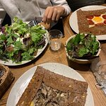 Breizh Café Le Marais照片