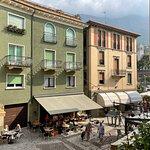 Photo of Ristorante al Gondoliere