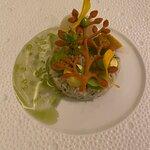 Foto de Restaurant Goyvaerts