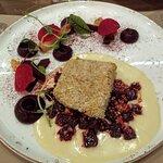Photo of Zafishowani Restaurant