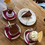 Choco Café照片