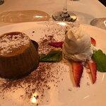 Foto de Cucina D'Onore