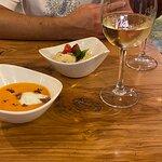 صورة فوتوغرافية لـ Restaurante Las Maravillas