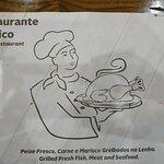 Photo of Restaurant Atletico