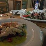 Taverna Limani照片