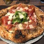 Photo of Pizzeria Rumore