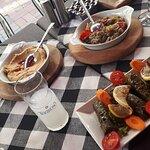 صورة فوتوغرافية لـ Fuego Restaurant