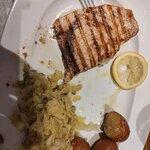 Photo of Restaurante Genuino