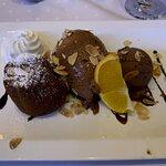 Ruben Restaurant照片