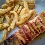 Photo of Kazoual Cafe & Restaurant