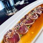 Foto de Matria Restaurante