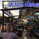 Photo of Blue Hawaii Restaurant Steak House & Bar