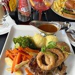 Photo of Murphys Bar & Restaurant Killarney