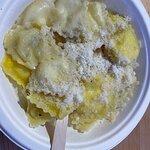 Photo of ZioTom Pasta