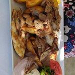Photo of Mama's Food