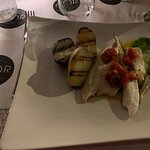 Photo of Gior Osteria Pizza Gourmet