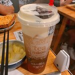Ảnh về Cafe Mikoo