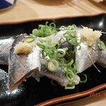 ภาพถ่ายของ Uoshin Honten