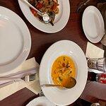 תמונה של Bangkok Thai Restaurant