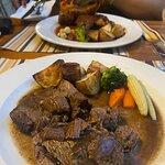 Coogi's Restaurant Foto