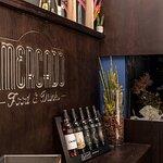 Photo of Mercado - Food & Drinks