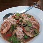 Kin Dee Restaurant照片