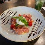 Photo of Albertini Restaurant