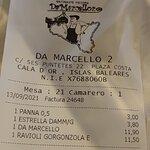 Da Marcello 2照片